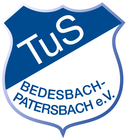 TuS Bedesbach/Patersbach